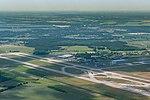 Berlin ExpoCenter Airport, Schönefeld ( 1090086).jpg