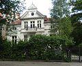 Berlin Niederschönhausen Tschaikowskistraße 44 (09030252).JPG