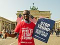 Berlin United against Trump (29986060995).jpg