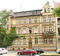 Berlin Zehlendorf Berliner Straße 12 (09075653).JPG