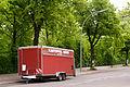 Berlin schmargendorf forckenbeck kartoffel kuehn 05.05.2012 16-59-23.jpg