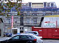 Berlin schoeneberg belziger 28.11.2012 16-13-41.JPG