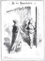 Berliner Wespen 1878 - An der Himmelspforte.png