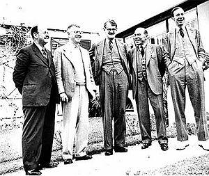 Bermuda conference - april 1943.jpg
