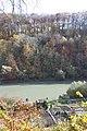 Bern Canton - panoramio (258).jpg