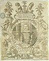 Bernabé gómez galán-Retrato de Pedro Garcia Conde.jpg