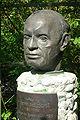 Bernhard Borst Senator hc.jpg