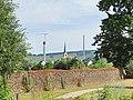 Bernkastel-Kues, Germany - panoramio (28).jpg