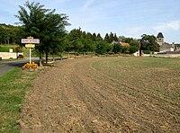 Berny-Rivière entrée village 1.jpg