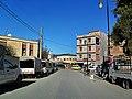 Berrouaghia البرواقية - panoramio (61).jpg
