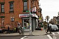 Berry St grocery store Williamsburg Brooklyn.jpg
