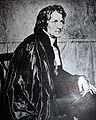 Bertel Thorvaldsen.jpg
