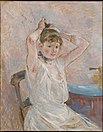 Berthe Morisot The Bath.jpg