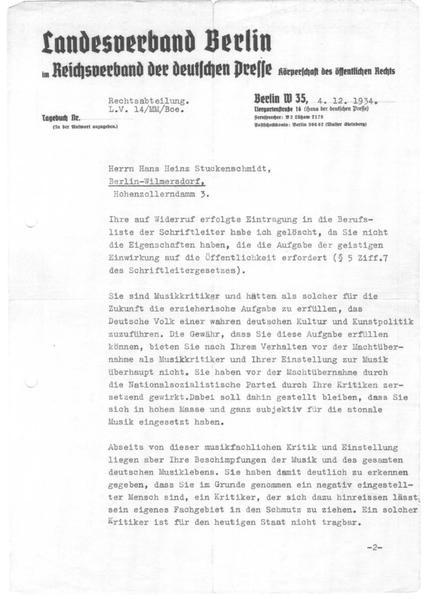 File:Berufsverbot Stuckenschmidt.pdf