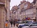 Besancon Altstadt 3.JPG