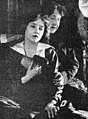 Bessie Love and a costar in The Great Adventure (1918).jpg