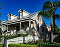 Best Lucas House - Galveston.jpg