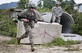 Best Warrior Competition tests US Army National Guard, Reserve Soldiers 150308-F-AD344-214.jpg