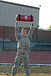 Best Warrior exercise, USAG Benelux 140701-A-RX599-050.jpg