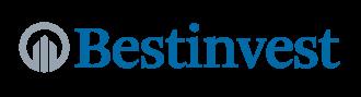 Bestinvest - Bestinvest Logo