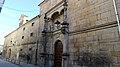 Betanzos Convento Agustinas Recolectas 1.jpg