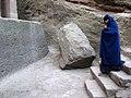 Bete Medhane Alem (6821625969).jpg