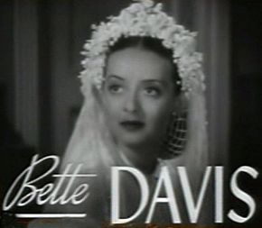 Vieux New-York 290px-Bette_Davis_in_The_Old_Maid_trailer
