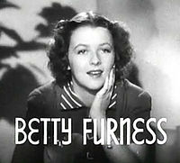 Betty Furness in Mama Steps Out trailer.jpg