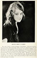 Betty Ross Clarke Who's Who on the Screen.jpg