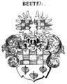 Beutel-Wappen Sm.png