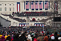 Beyonce closes 2013 Presidential Inauguration Ceremony 130121-Z-QU230-144.jpg