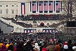 Beyonce closes 2013 Presidential Inauguration Ceremony 130121-Z-QU230-144.jpg