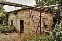 Beyt-ha-Emek-1835.jpg