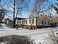 Bezhitskiy rayon, Bryansk, Bryanskaya oblast', Russia - panoramio (6).jpg