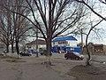 Bezhitskiy rayon, Bryansk, Bryanskaya oblast', Russia - panoramio (84).jpg