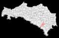 Bezirk Bohorodczany.png
