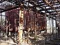 Bhopal Plant 9.JPG