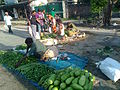 Bi. Weekly Beltola Market.jpg