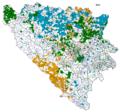 BiH2013 naselja opce.png