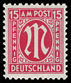 Bi Zone 1945 24 DE M-Serie.jpg