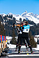 Biathlon - Mosses - 1.jpg