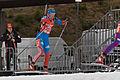 Biathlon Oberhof 2013-029.jpg