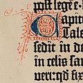 Biblia de Gutenberg, 1454 (Letra C) (21844118411).jpg