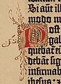 Biblia de Gutenberg, 1454 (Letra P) (21646952580).jpg