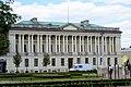 Biblioteka Raczyńskich - panoramio.jpg