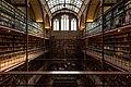Bibliotheek van het Rijksmuseum, Amsterdam.jpg