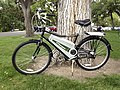 Bicycle charger reno 0390.jpg