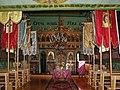 Bielanka, cerkiew Opieki Matki Bożej (HB6).jpg