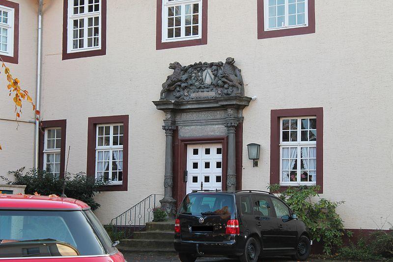 date portal Bielefeld