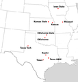 Big12locations1.png